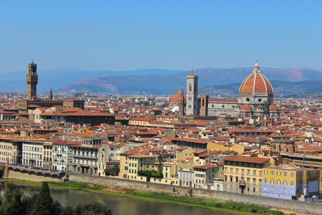 florence-1139892_1280